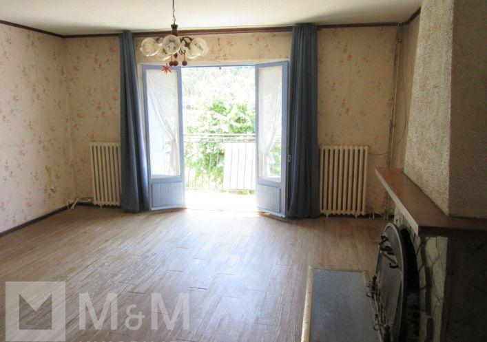 A vendre Maison Puilaurens | Réf 110271497 - M&m immobilier