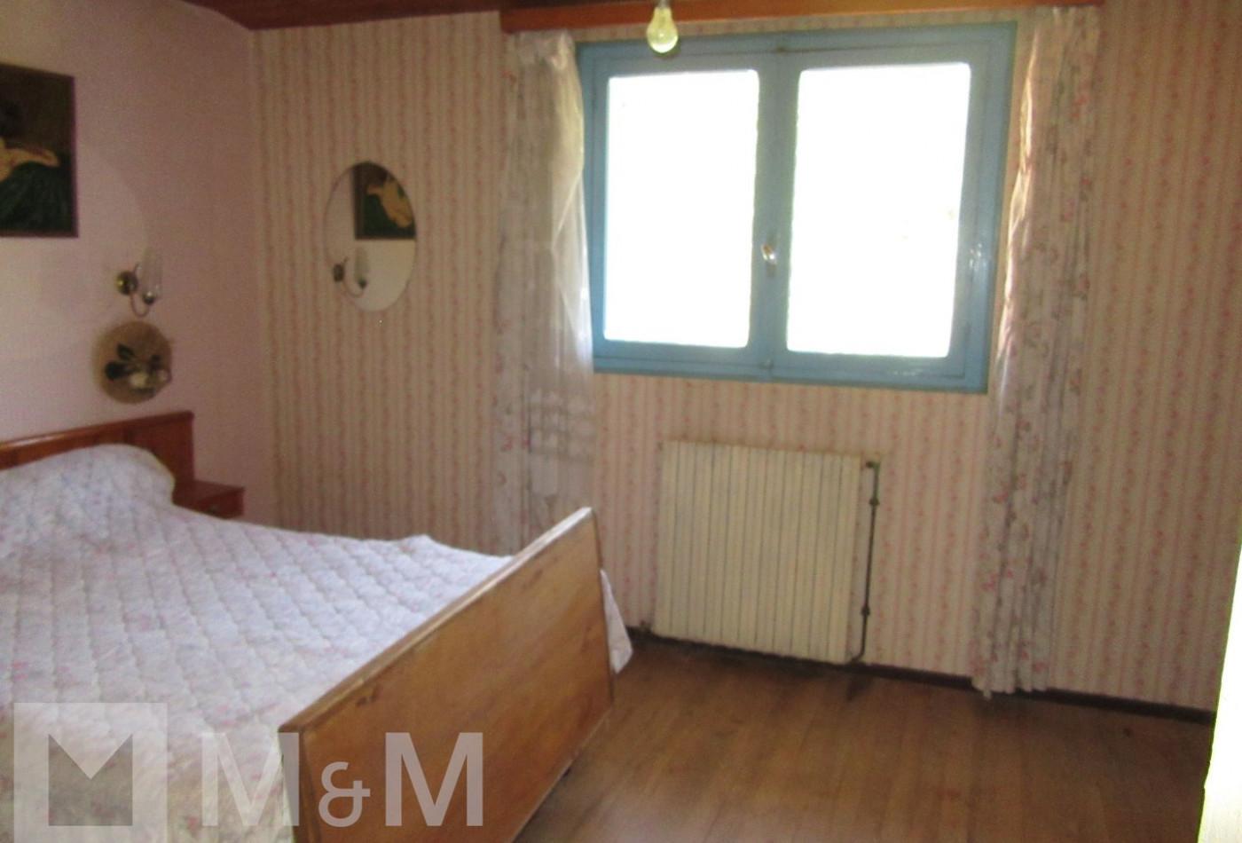 A vendre  Puilaurens | Réf 110271497 - M&m immobilier