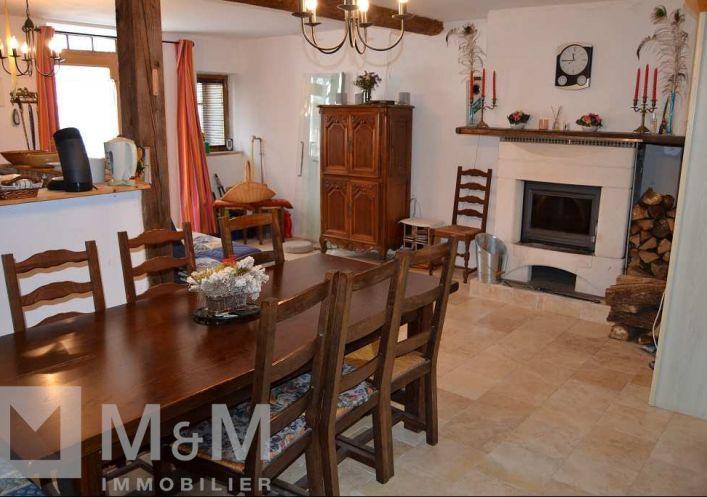 A vendre Maison Fa   Réf 110271505 - M&m immobilier