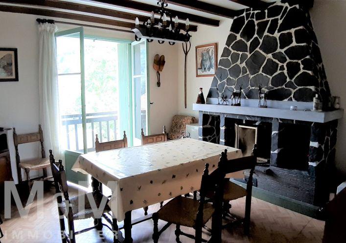 A vendre Maison Puivert   Réf 110271517 - M&m immobilier