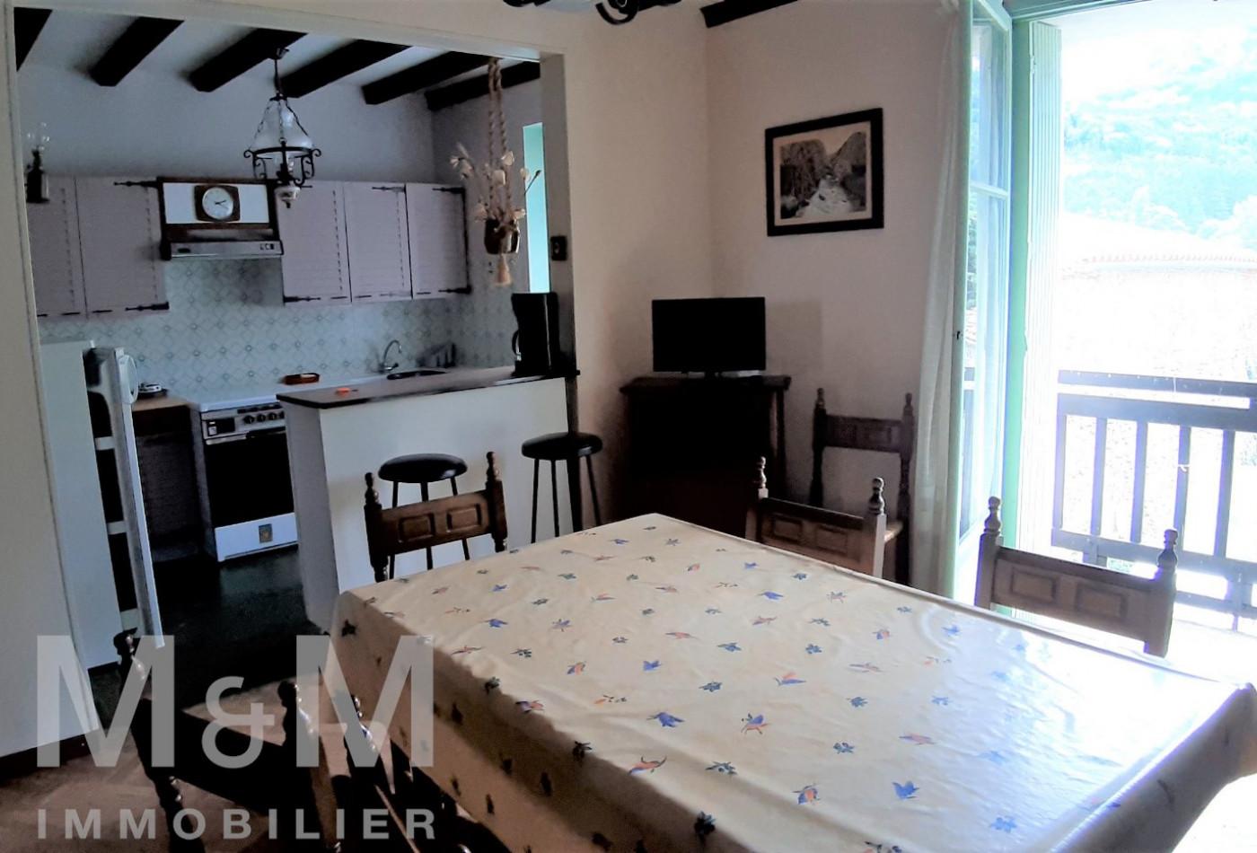 A vendre  Puivert   Réf 110271517 - M&m immobilier
