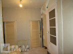 A vendre  Puivert   Réf 110271519 - M&m immobilier