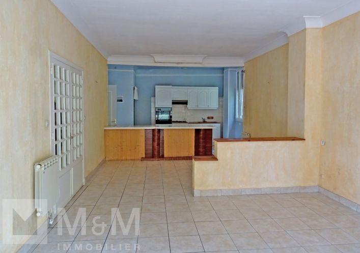 A vendre Appartement Quillan | Réf 110271522 - M&m immobilier