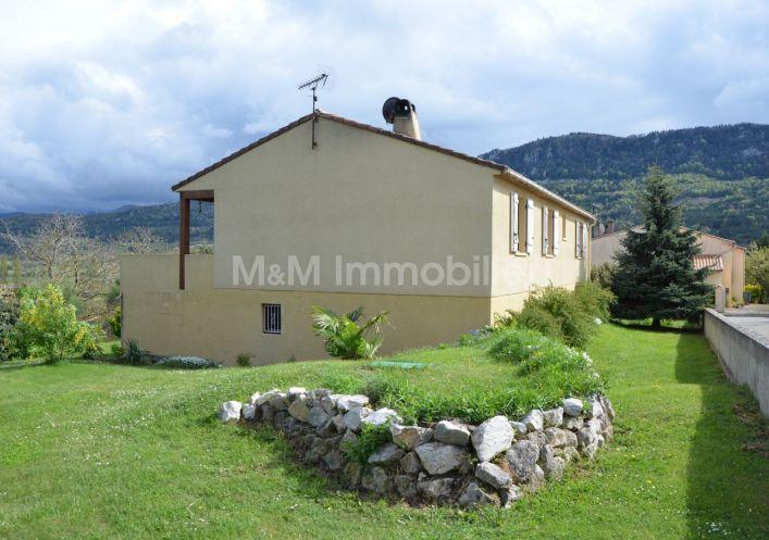 A vendre Maison Nebias | Réf 110271532 - M&m immobilier