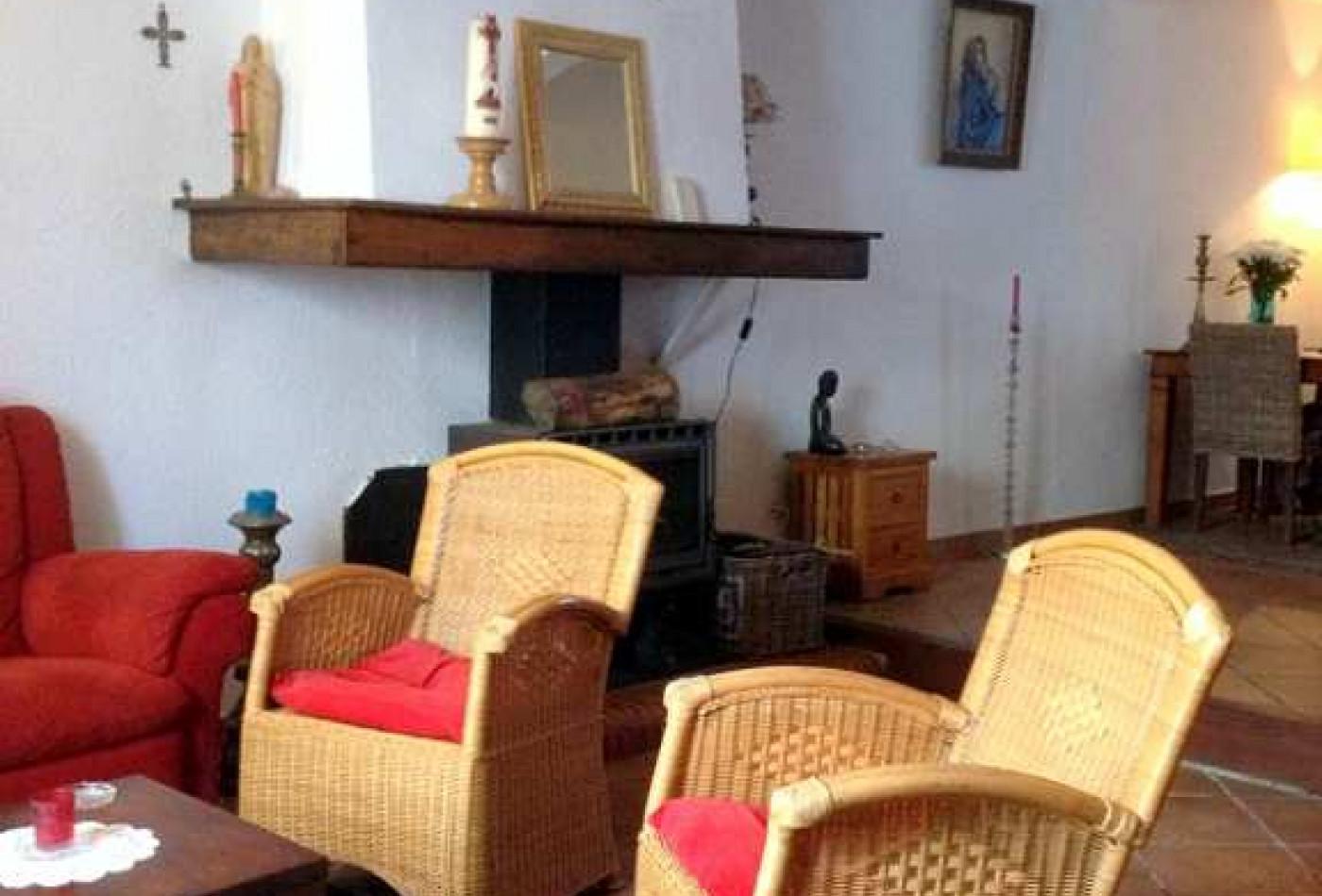 A vendre Quillan 1102719 M&m immobilier