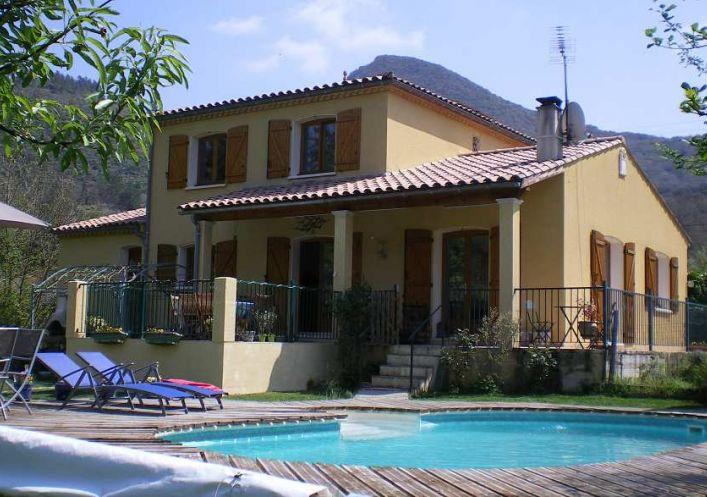A vendre Quillan 11027221 M&m immobilier