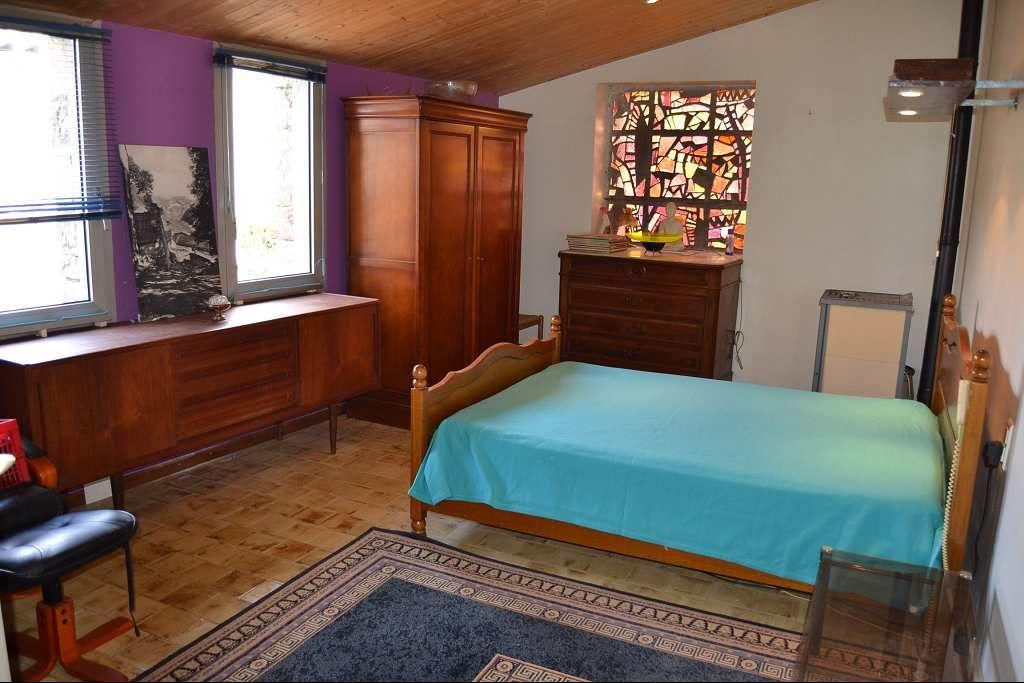 maison en vente rennes le chateau rf 11027223 m m immobilier. Black Bedroom Furniture Sets. Home Design Ideas