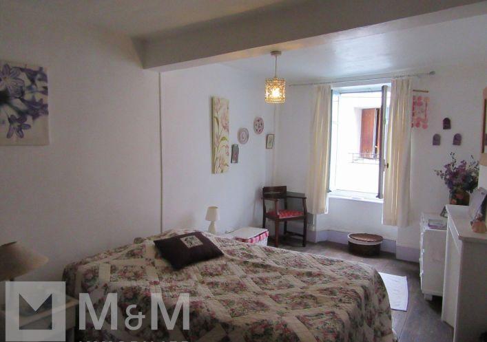 A vendre Maison Belvianes Et Cavirac   Réf 11027237 - M&m immobilier