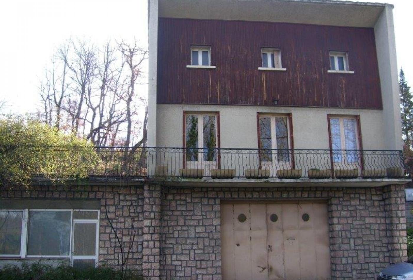 A vendre Esperaza 11027244 M&m immobilier