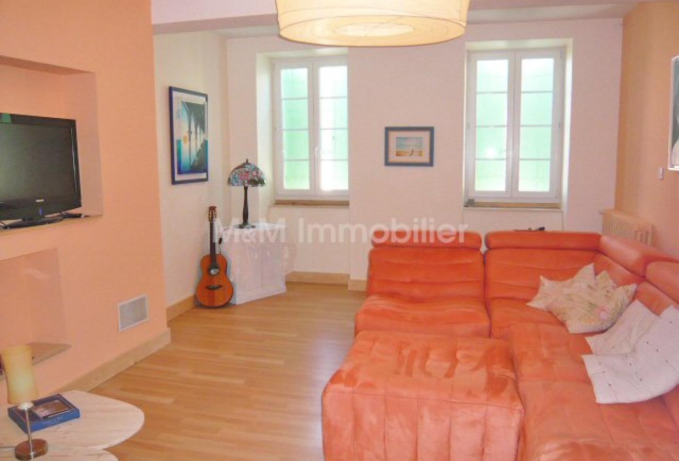 A vendre Esperaza 11027249 M&m immobilier
