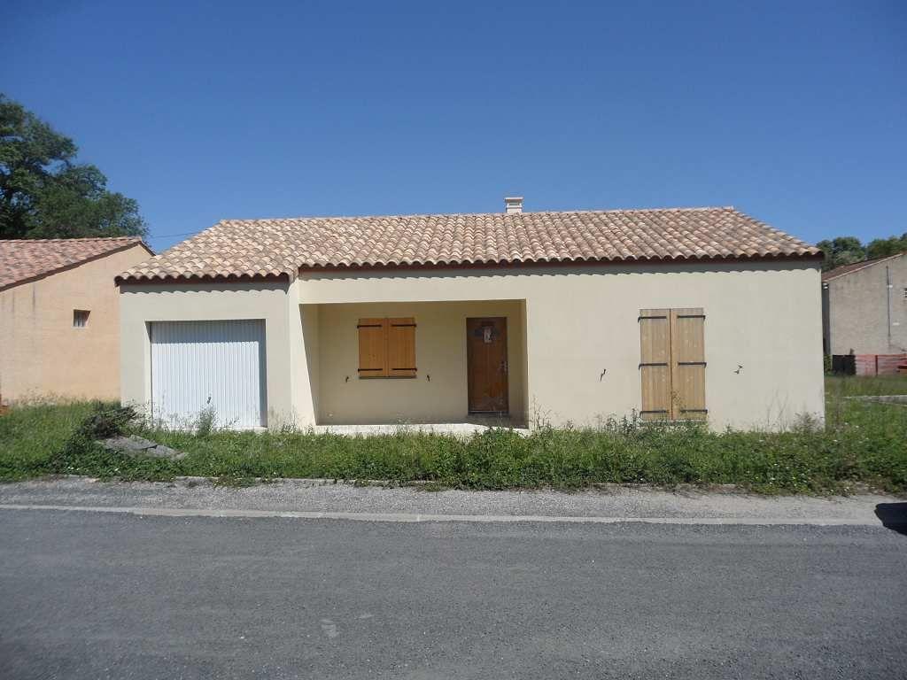 Maison individuelle en vente couiza rf 11027297 m m for Achat d une maison individuelle