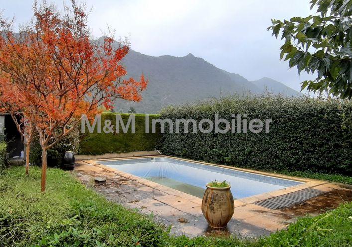 A vendre Belvianes Et Cavirac 11027305 M&m immobilier