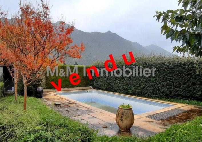 A vendre Villa Belvianes Et Cavirac | Réf 11027305 - M&m immobilier