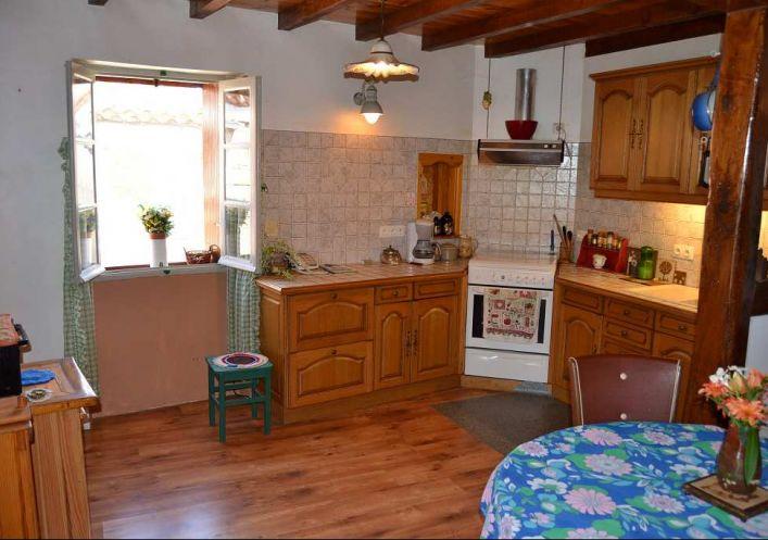 A vendre Saint Julia De Bec 11027312 M&m immobilier