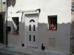A vendre Quillan 11027314 M&m immobilier
