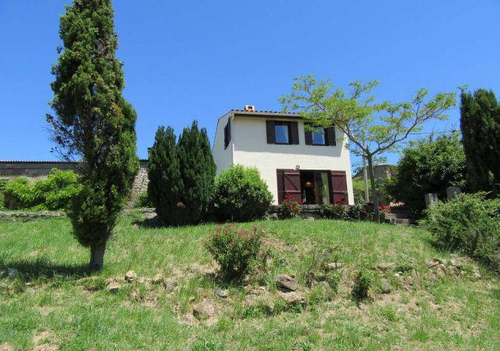 A vendre Saint Louis Et Parahou 11027341 M&m immobilier