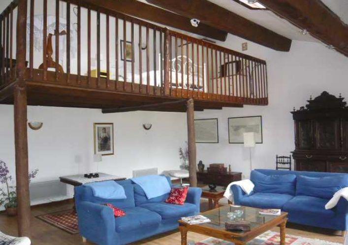 A vendre Belvis 11027360 M&m immobilier