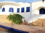 A vendre Menorca 11027365 M&m immobilier