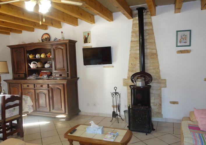 A vendre Sainte Colombe Sur Guette 11027367 M&m immobilier