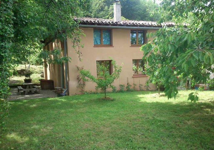 A vendre Puivert 11027396 M&m immobilier