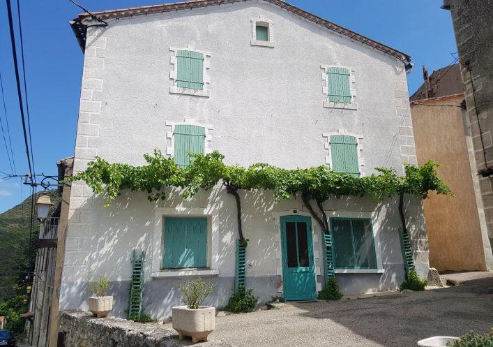 A vendre Belvianes Et Cavirac 11027400 M&m immobilier