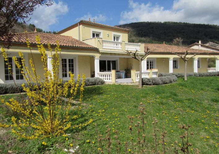 A vendre Axat 11027406 M&m immobilier