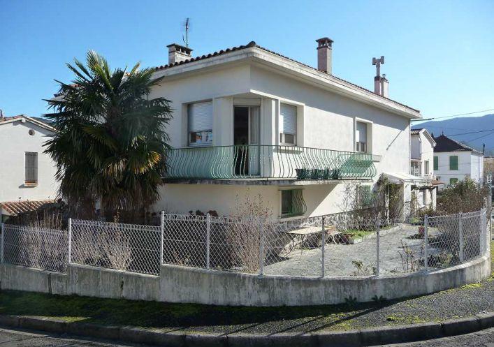 A vendre Quillan 11027409 M&m immobilier
