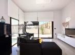 A vendre Orihuela 11027413 M&m immobilier