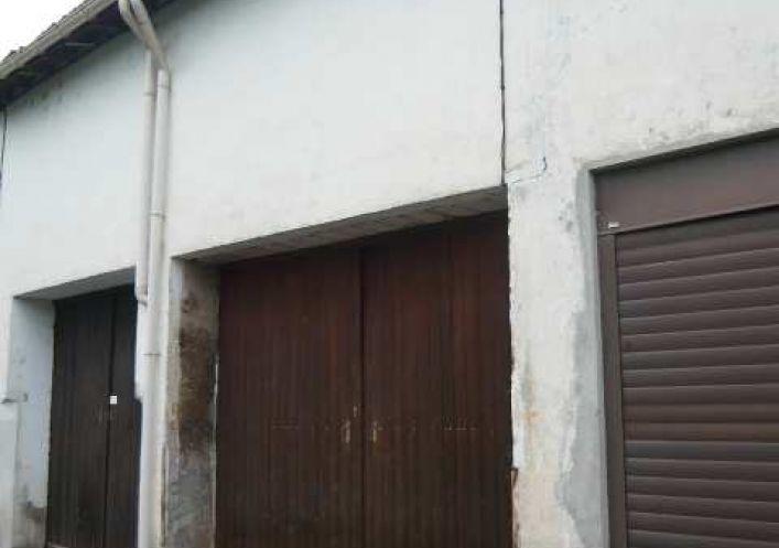 A vendre Quillan 1102741 M&m immobilier