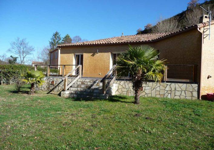 A vendre Quillan 11027425 M&m immobilier
