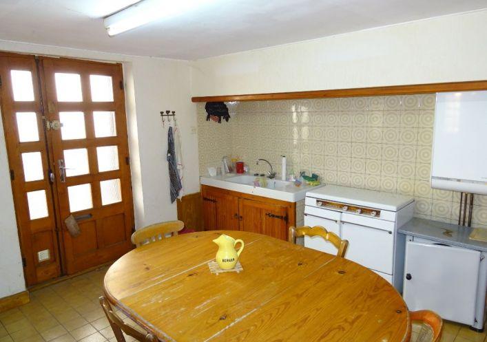 A vendre Esperaza 11027429 M&m immobilier