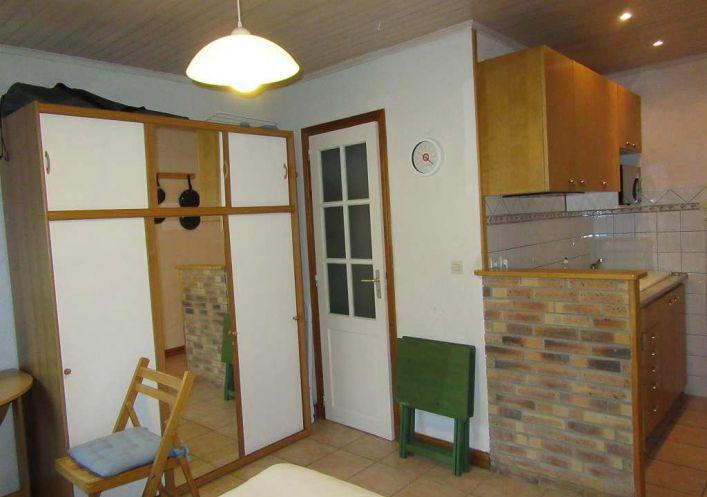 A vendre Rennes Les Bains 11027432 M&m immobilier