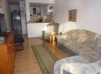 A vendre  Empuriabrava   Réf 11027440 - M&m immobilier