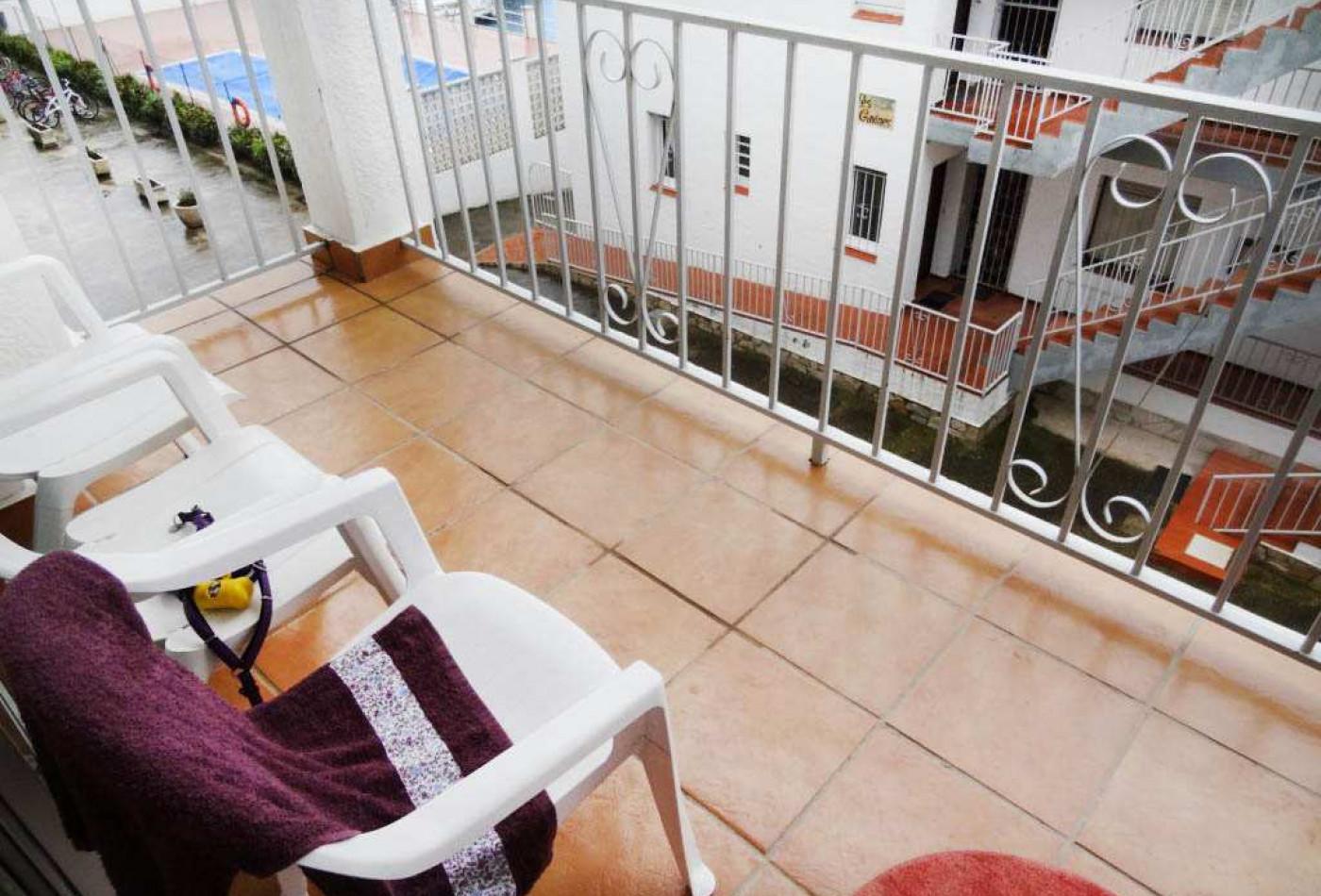 A vendre  Empuriabrava | Réf 11027441 - M&m immobilier