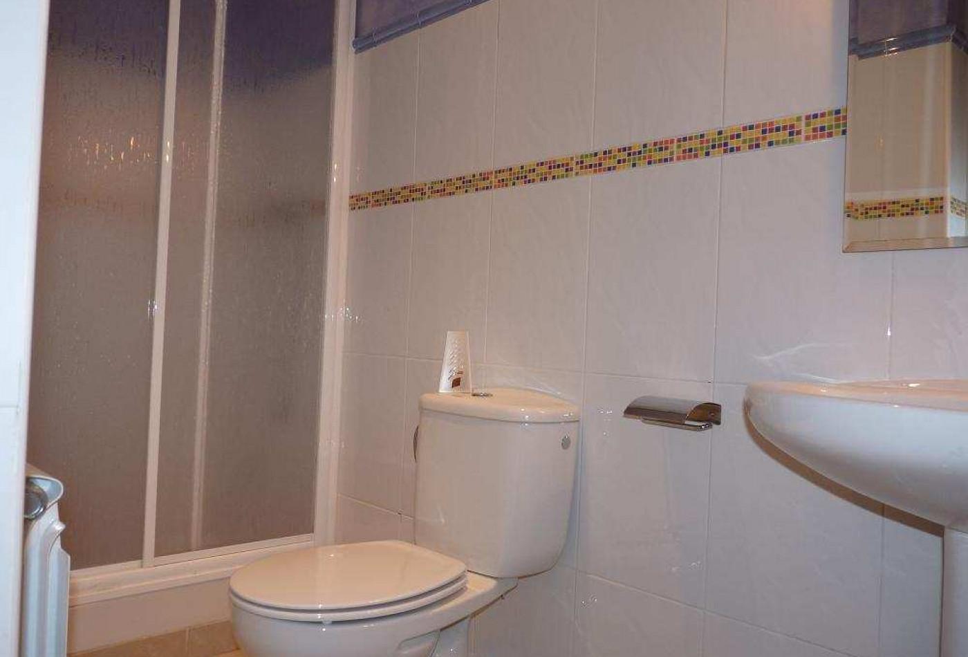 A vendre  Rosas   Réf 11027443 - M&m immobilier