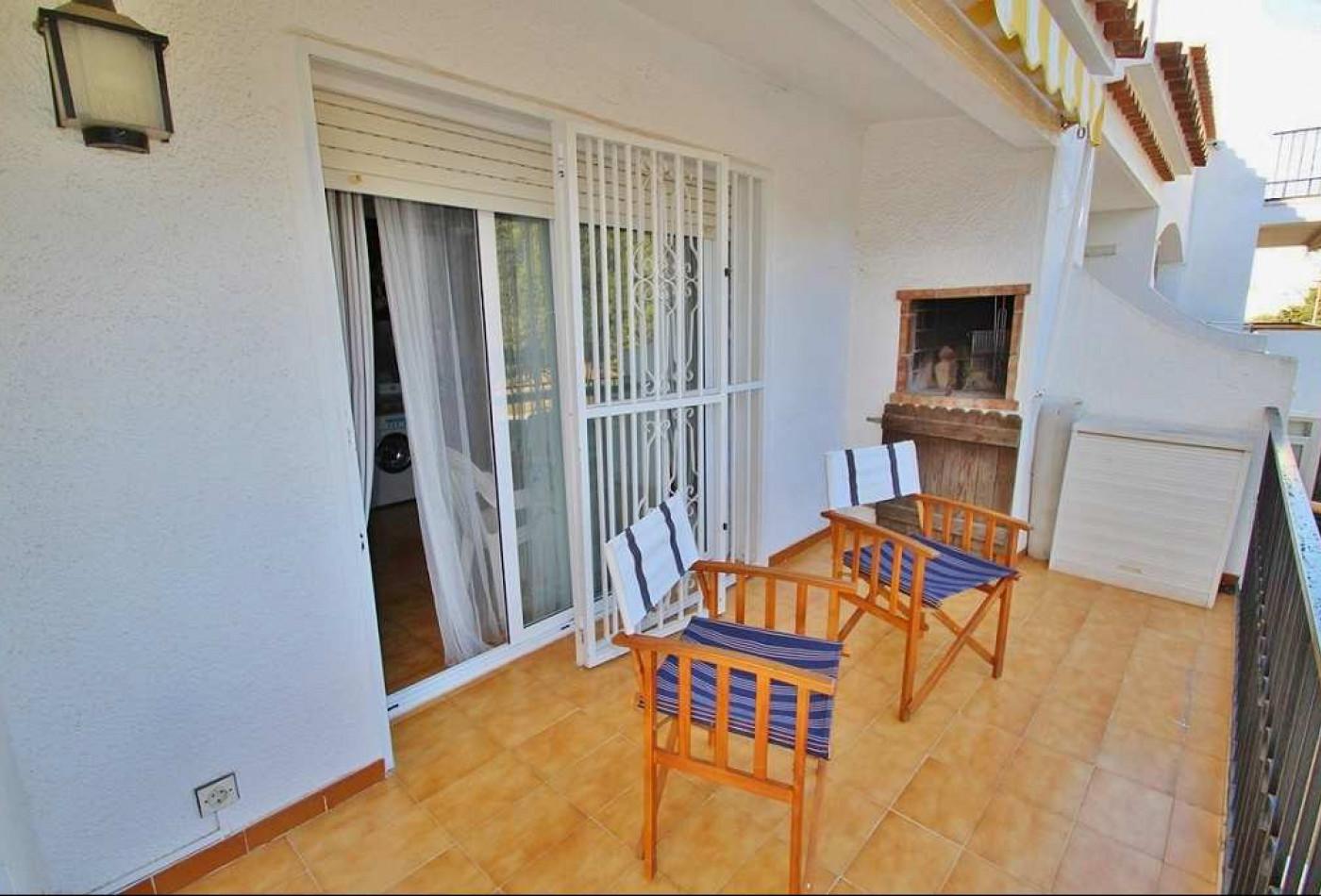 A vendre  Rosas   Réf 11027444 - M&m immobilier