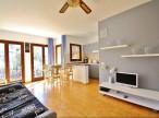 A vendre  Empuriabrava   Réf 11027445 - M&m immobilier