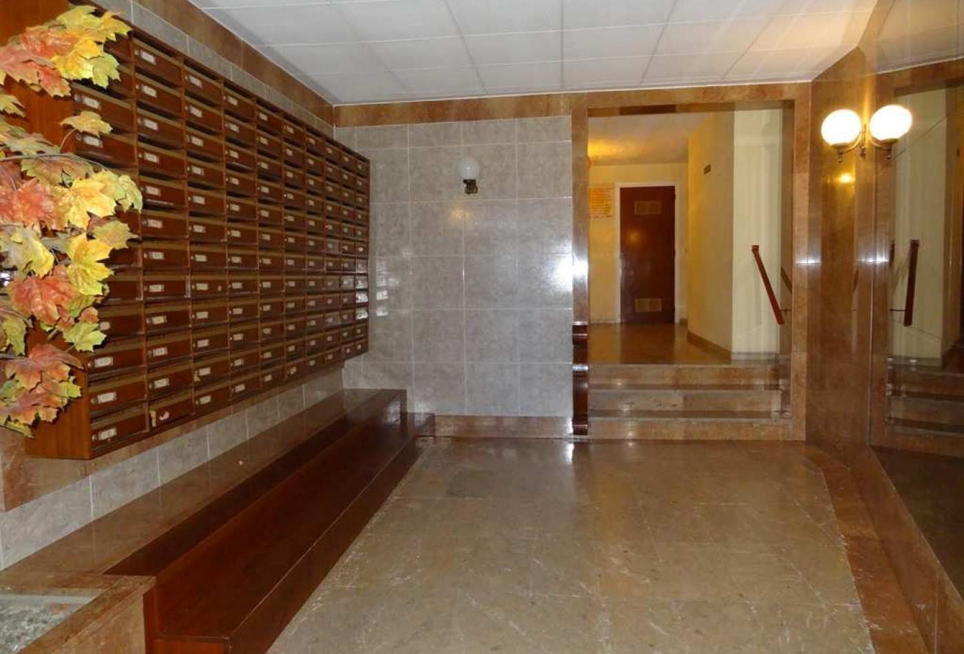 A vendre  Empuriabrava   Réf 11027450 - M&m immobilier