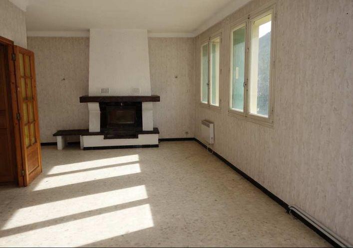 A vendre Puilaurens 11027455 M&m immobilier
