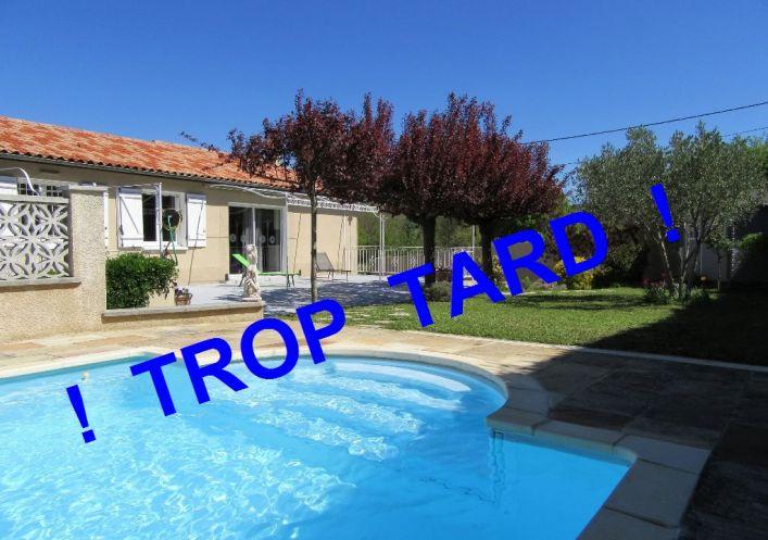 A vendre Couiza 11027457 M&m immobilier