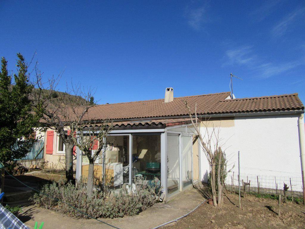 Maison en vente esperaza rf 11027459 m m immobilier for Maison en vente