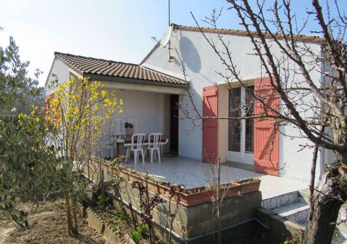 A vendre Esperaza 11027459 M&m immobilier