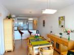 A vendre Empuriabrava 11027473 M&m immobilier