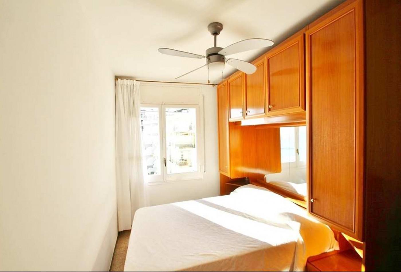 A vendre Rosas 11027475 M&m immobilier