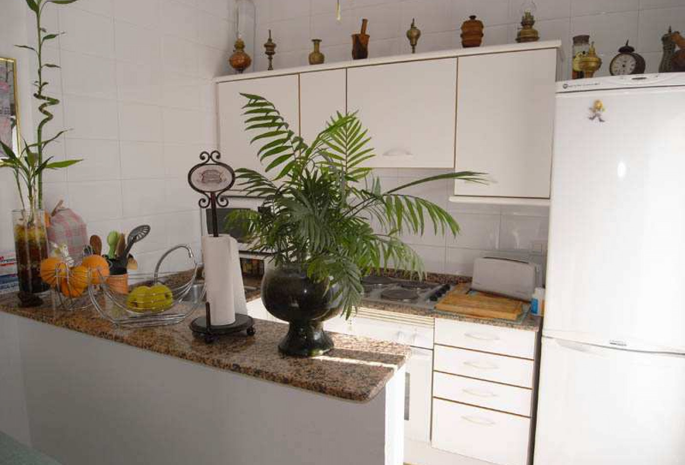 A vendre Rosas 11027476 M&m immobilier