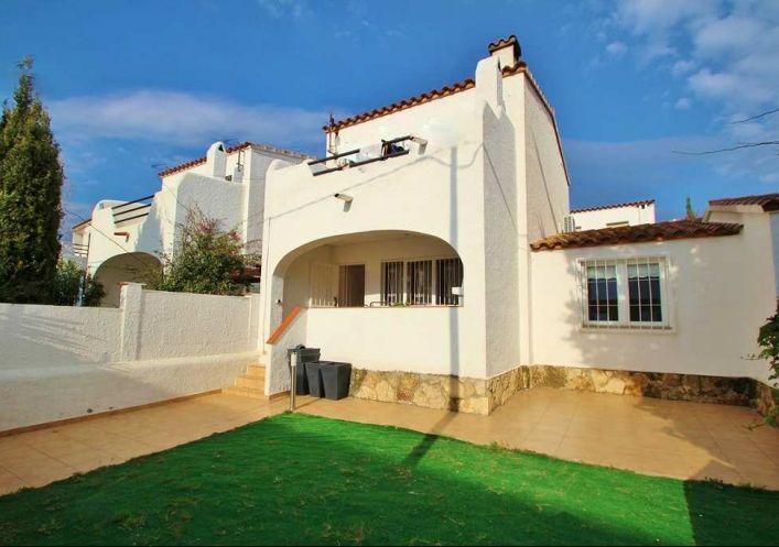 A vendre Rosas 11027488 M&m immobilier