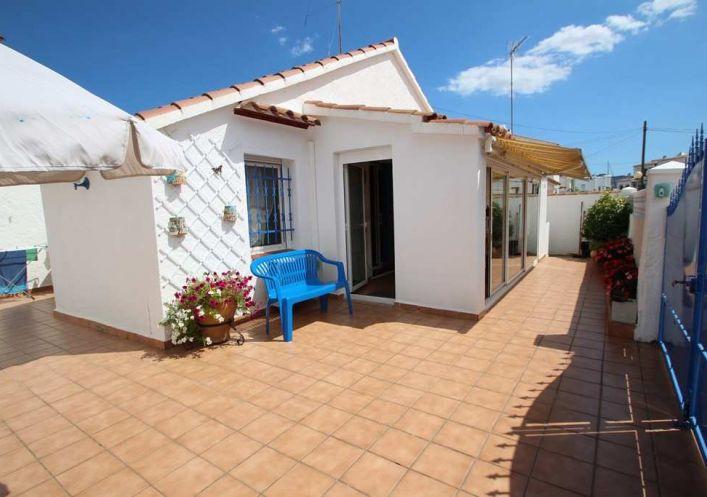A vendre Rosas 11027489 M&m immobilier