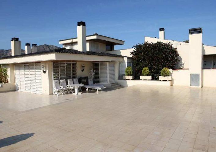 A vendre Rosas 11027495 M&m immobilier
