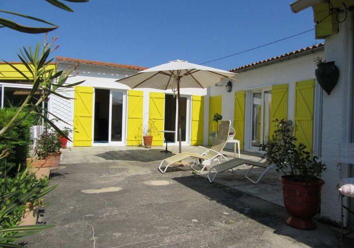 A vendre Nebias 11027499 M&m immobilier
