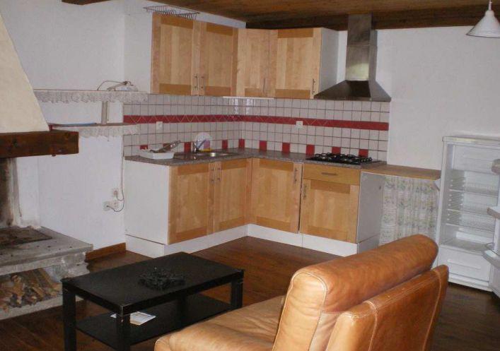 A vendre Montfort Sur Boulzane 11027504 M&m immobilier